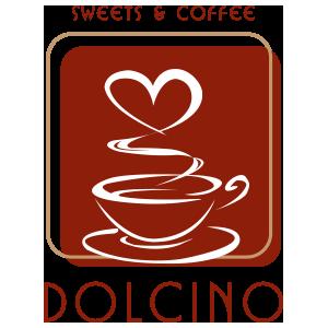 Dolcino